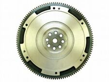 Clutch Flywheel-PREMIUM Professional's Choice 167216