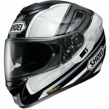 Shoei Graphic Multi-Composite Motorcycle Helmets