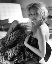 Diane Kruger A4 Photo 1