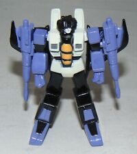 Hasbro Transformers Heroes of Cybertron Generation One Collection Skywarp