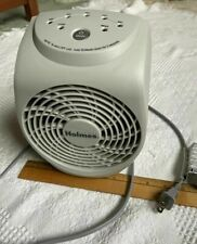 Holmes Compact Heater- Office, Camper