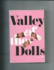 Valley of the Dolls By Jacqueline Susann All fair offers considered