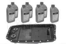 MEYLE - 7 SERIES E65 E66 TRANSMISSION AUTOMATIQUE Boîte de vitesse Pan joint