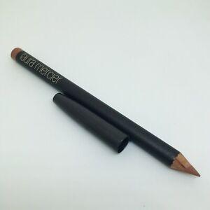 Laura Mercier Lip Pencil Lip Liner AMBROSIA