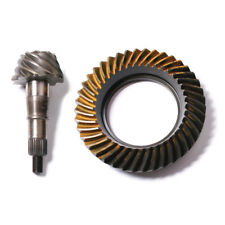 Differential Ring and Pinion-XLT Precision Gear F88456