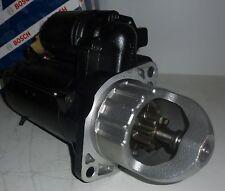 original Bosch Anlasser 24,V 4,0 kw, Atego , u.a. 0001231002, , 0986017240, 1987
