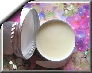 Mary Kay Extra Emollient Night Cream (our own version) NO Petroleum VEGAN 2 oz.