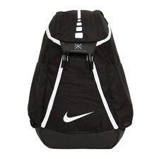 New Nike Hoops Elite Max Air Team 2.0 Basketball Backpack CK0918-010 Black/White