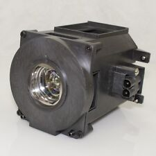 Lamp for Use in Projector NEC NP21LP 60003224 NP-PA500U/PA500X/PA5520W/PA600X