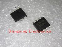 10PCS UC3843A UC3843 3843 power IC SOP-8 GOOD QUALITY