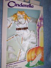 Vintage Disney Cinderella by Bikin- Prince Outfit