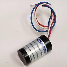 Robertson RTS Ignitor 698003, 35-150W