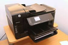 HP OfficeJet 6500A Plus E710n All-In-One Inkjet Printer w Duplexer