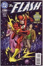Flash '98 136 NM E3
