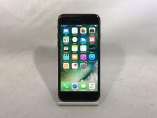 Apple iPhone 7 32 GB Mate Negro Desbloqueado En Muy Buen Estado