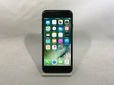 Apple iPhone 7 32GB Matte Black Unlocked Very Good Condition