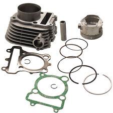 Kit Cylindre Piston Gasket pour Yamaha Timberwolf 250 1992-2000 4BD-11310-01-00