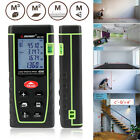 Medidor láser de distancia SW-E40 Distanciometro telémetro hasta 40 metros ex2