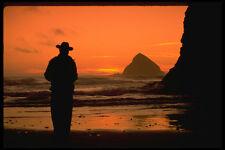 486059 Fisherman Isla Granito Sea Of Cortez Baja Mexico A4 Photo Print