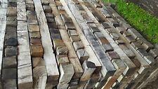 Hardwood lengths 5ft,logs/wood burner fuel/logs/Firewood ,Limited stock delivery