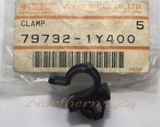 Nissan Patrol GU Y61 Ute Jack Handle Clip
