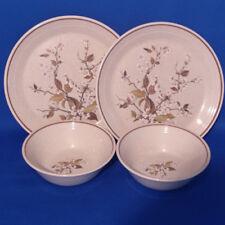 Vintage Original Porcelain & China Dinner Services