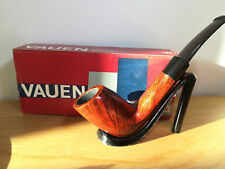 Pfeife -unberaucht- VAUEN Dr. Perl 3604, made in germany, pipe, pipa