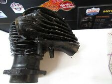 Genuine Harley 45 Flathead,Solo and Servi-car Front Cylinder *NOS* RARE**1941-73