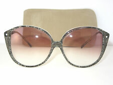CARESS de REVUE S 402 Ladies Sunglasses, Unique, Vintage, 60-15-135 NOS
