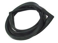 1970-1977 Ford Maverick & Grabber 2 door sedan rear window weatherstrip seal