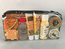 Burt's Bees Head to Toes Starter Kit W/Royal Jelly Eye Creme 0.16 oz.