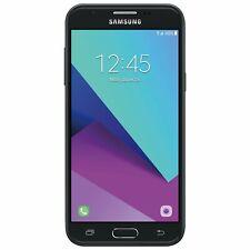 Samsung Galaxy J3 Prime 16GB / Black / Unlocked