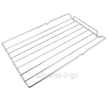 SMEG Genuine Oven Grill Shelf Rack Grid 844090719 350mm x 240mm Spare Part