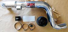 Injen SP Cold Air Intake Kit 06-08 Audi A3 2.0T FSI VW GTi GLi Turbo 6 Speed