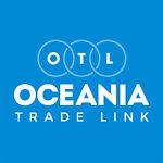 oceania-trade-link