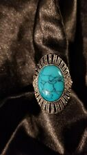 ~Haunted Female Alya Djinn Ring~