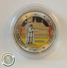 Unzirkulierte Münzen Varia aus Europa