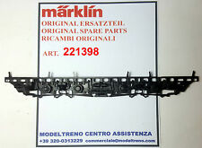 MARKLIN 221398  FIANCATA DX - LAGERBLENDE RE. 39912