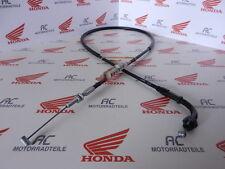Honda Cx 500 Throttle Cable a New Original Cable a Throttle NOS
