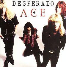1 CENT CD Ace - Desperado