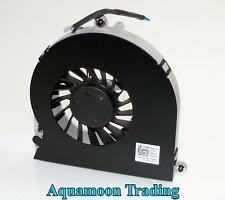DELL Alienware M17X Laptop Cooling Graphic Video Card AVC BATA0812R5H Fan F603N