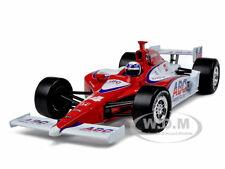 2011 INDY 500 IZOD CAR #14 VITOR MEIRA A.J.FOYT RACING 1/18 BY GREENLIGHT 10902