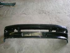 FORD ESCORT RS 2000 MK 5 FRONT BUMPER XR3I , CABRIOLET , VAN ETC