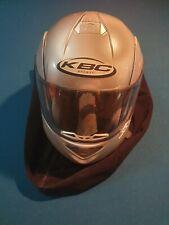 KBC DOT Helmet