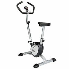 Unbranded Home Use Exercise Bikes with LCD-Display