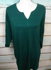 85c21a15ade Roaman s Solid Sweaters for Women
