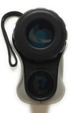 Yukon, Spirit, 24041 Night Vision Monocular with IR