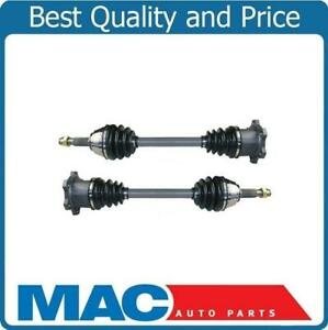Brand New Drivers Front CV Axle shaft Fits For 04-06 G35X All Wheel Drive 4 DR