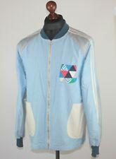 Adidas Originals mens Sample jacket Size M