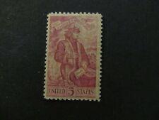 1965 - UNITED STATES - DANTE ALIGHIERI - SCOTT 1268 A700 5C